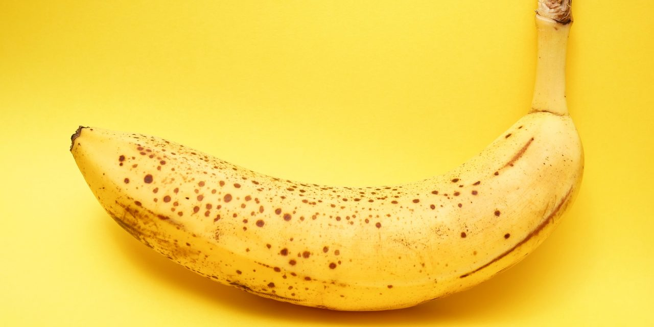 Protein in Banana – Nutrition Facts and Health Benefits
