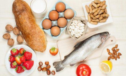 Protein Allergy – Food Allergies Symptoms, Diagnosis & Treatment