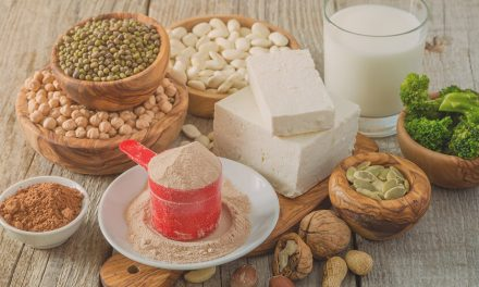 What is the Cheapest Protein? Cheap and Healthy Sources of Protein