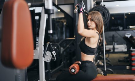 Protein for Women – An Essential Guide