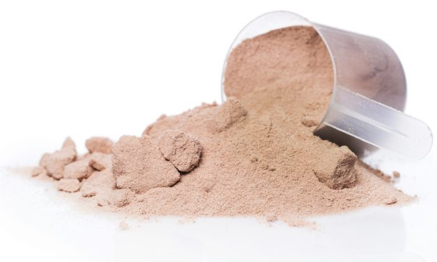 Protein on Rest Days – Benefits, Importance, Tips, and More