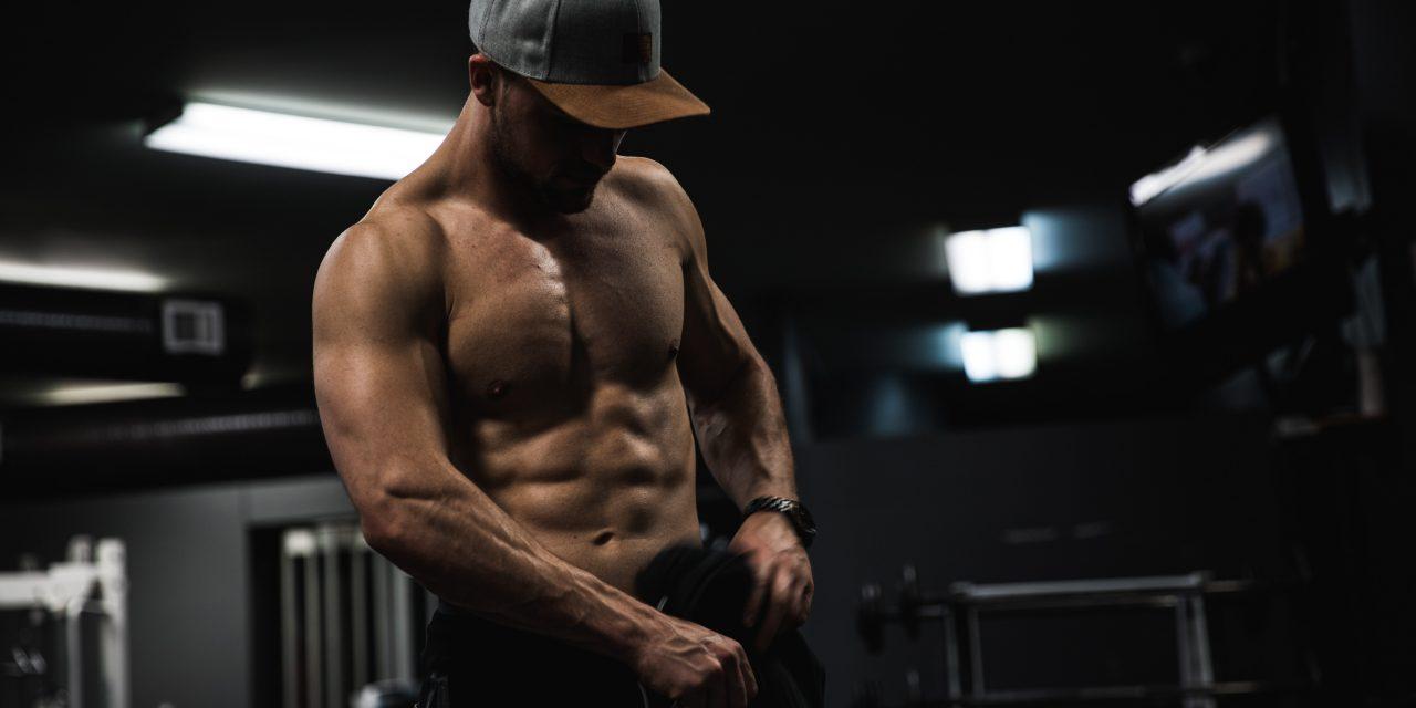 Protein Only Diet – High Protein Diet: Benefits & Risks