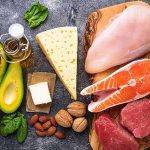 TOP 20 High Protein Snacks That Are Healthy Filling Snack Ideas