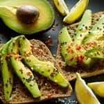 Protein Vegan Breakfast – 20 BEST Protein Packed Vegan Breakfasts